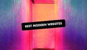 دیزاین جدید سایت