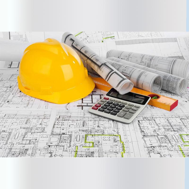 سوالات استخدامی معماری