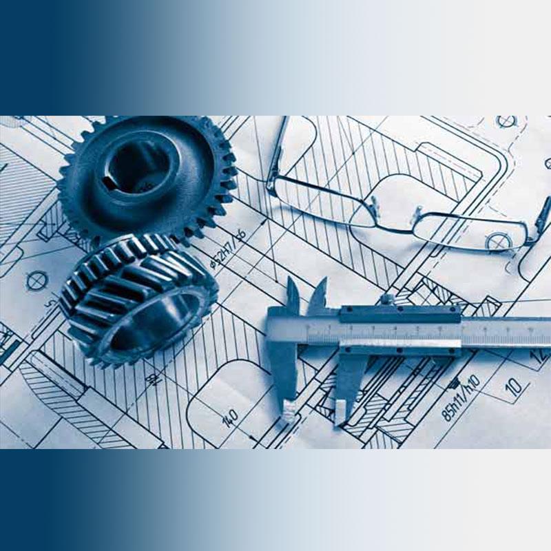 نمونه-سوالات-استخدامی مکانیک