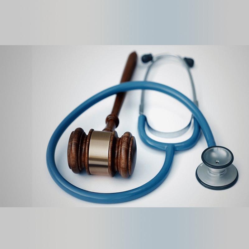 سوالات استخدامی پزشکی قانونی