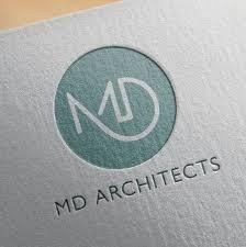دانلود پاورپوینت معماری مدل گردانMDA