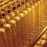 دانلود پاورپوینت کامل غنی سازی اورانیوم