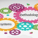 دانلود پاورپوینت متدولوژی های سیستمی