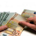 دانلود پاورپوینت ابزارهای مالی در بازار سرمایه