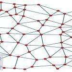 دانلود پاورپوینت گراف graph