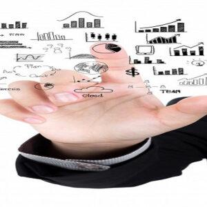 پاورپوینت جامع اصول مدیریت آموزشی