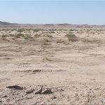 دانلود پاورپوینت مقایسه روش فیزیکی(ژئومرفولوژی) و روش امایش سرزمین