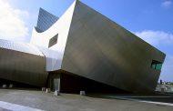 دانلود پاورپوینت سبک اکسپرسیونیسم در معماری