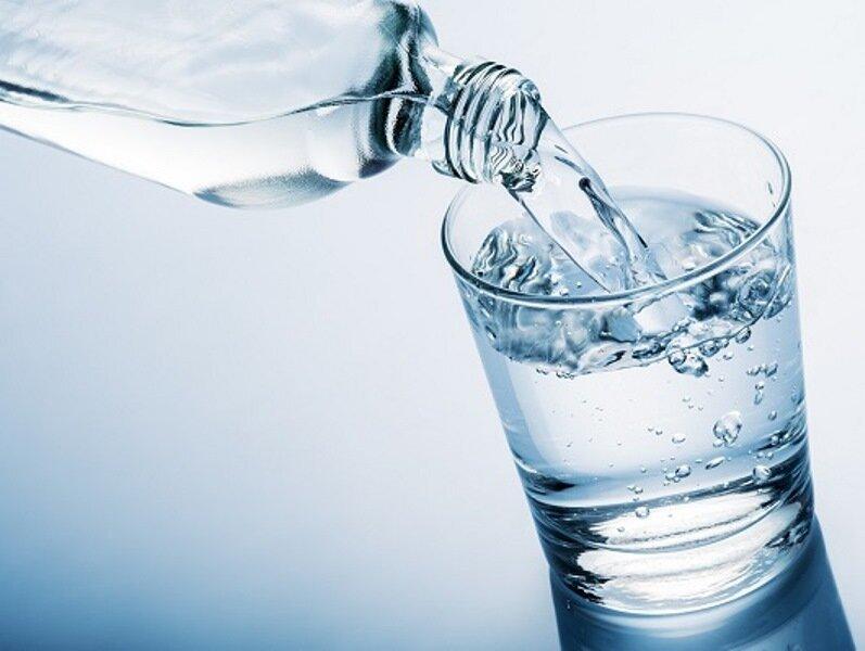 دانلود پاورپوینت بهداشت آب