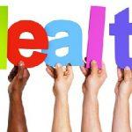پاورپوینت عوامل موثر بر سلامتی