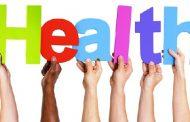 دانلود پاورپوینت عوامل موثر بر سلامتی
