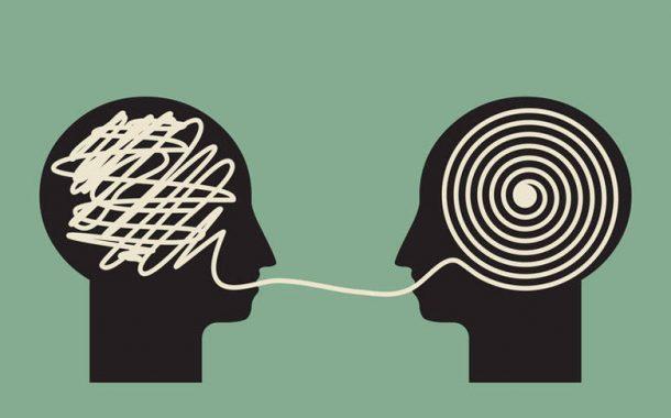 دانلود پاورپوینت روانشناسی فردی و اجتماعی