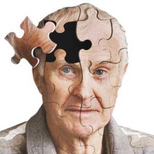 پاورپوینت بیماری آلزایمر