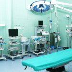 دانلود پاورپوینت بررسی بخش جراحی بیمارستان